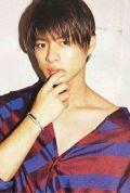hirano_sho_nana