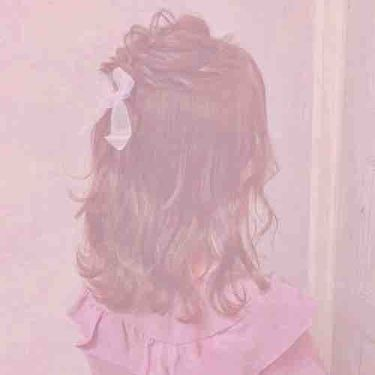 miyuu♥.*・゚