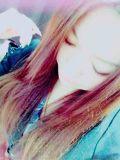 Rena.Hiragino_kms15