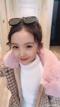 Rika_coco