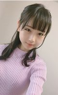 fujyu_lce