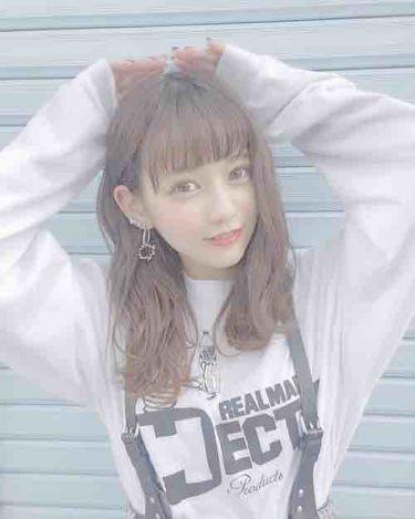 카시스 (カシス) ♥