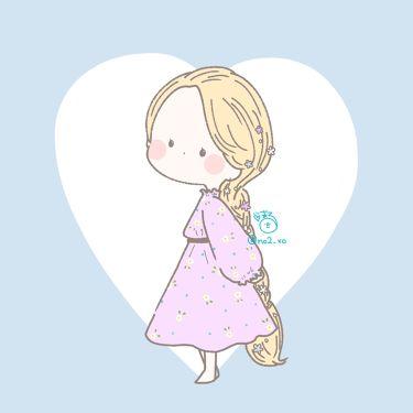 美葵🌻フォロバ100