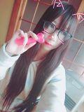 momota_cosume