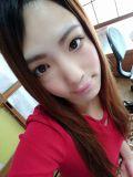 orange_beauty_psg