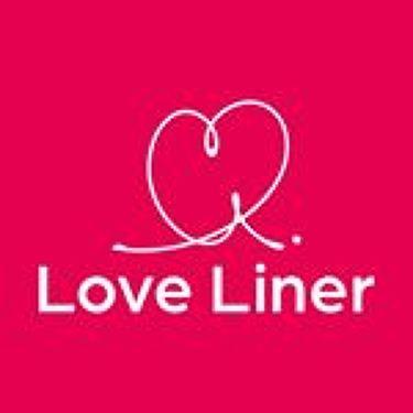 ラブライナー(Love Liner)公式アカウント