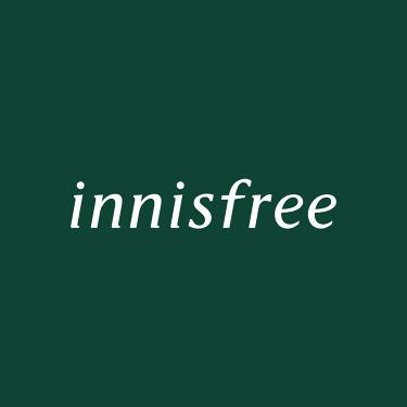 innisfree(イニスフリー)公式アカウント