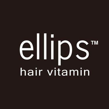 ellips(エリップス)公式アカウント
