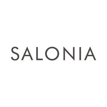 SALONIA(サロニア)公式アカウント