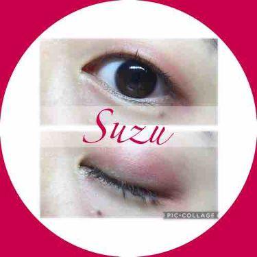 Suzu/すず