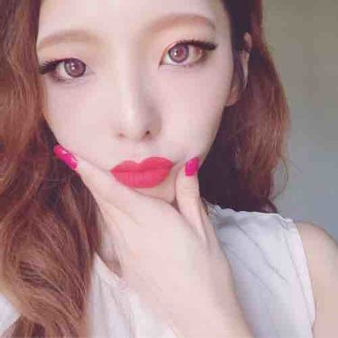 yukko Makeup Artist