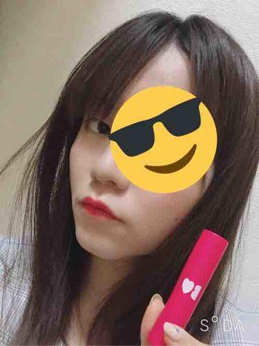 nanoちゃん