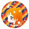 Orange*(蜜柑)