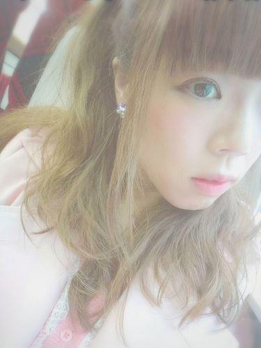 Mai_chi