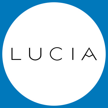 LUCIA(ルシャ)公式アカウント