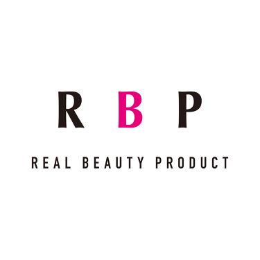 RBP公式アカウント