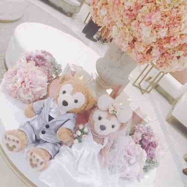 pink_beauty_k1ao