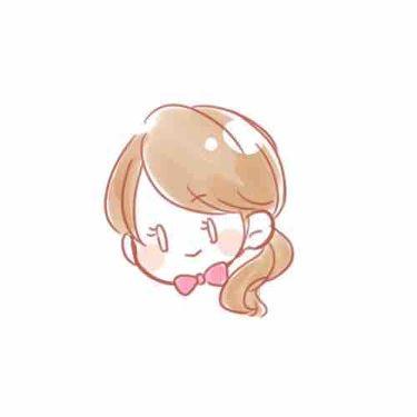 chi-chan