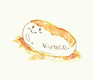 kinaco.