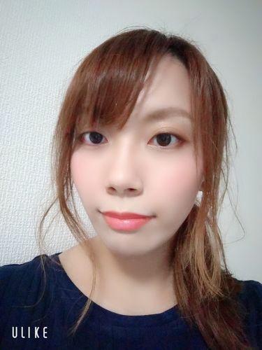 ★Saki★
