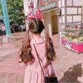 Miyuu:)♥
