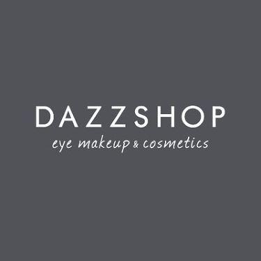 DAZZSHOP公式アカウント