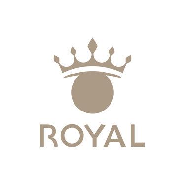 ROYAL公式アカウント