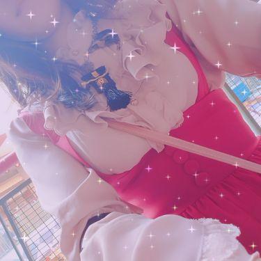aki _(っ'o'c)_⸜❤︎⸝ブルベ夏
