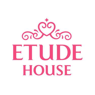 [公式] ETUDE HOUSE