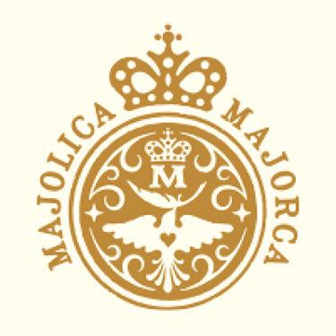 マジョリカ マジョルカ公式アカウント