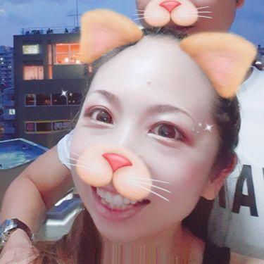 さとち(satochi0920)