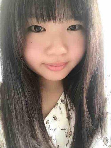Sizune Aihara