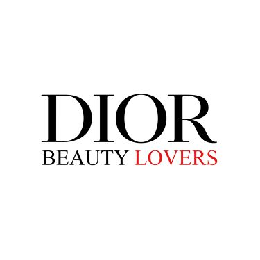 Dior Beauty Lovers
