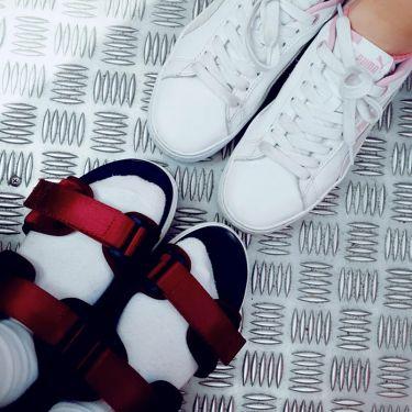 あん🐘 メイク初心者の女子中学生