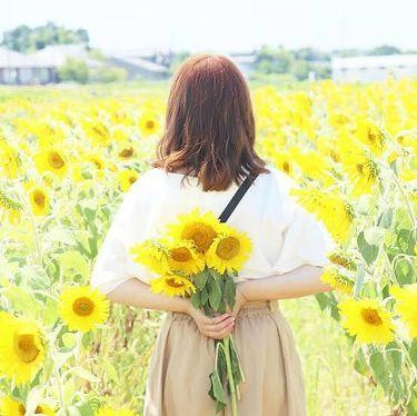 🍒ひあ🍒Instagram  asahina0510