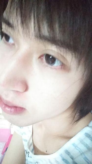shiro*