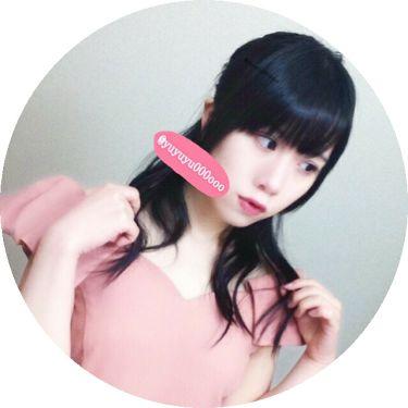 ゆな@yuyuyu000