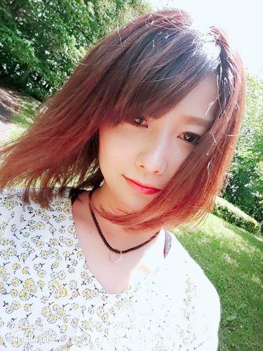 あきよし(aki_yosh♡)