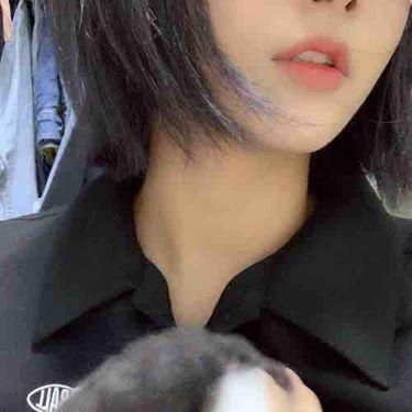 みく / Yeon-A