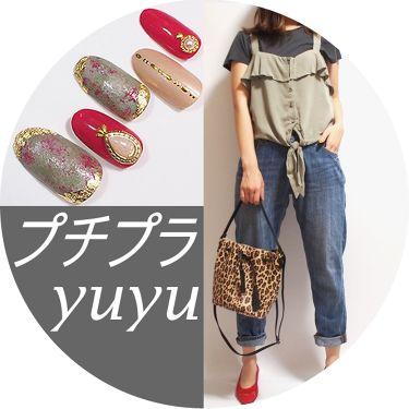 yuyu/300yen_nail