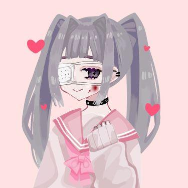 ♡ h ♡