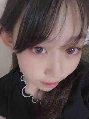 ♡TANUKI♡