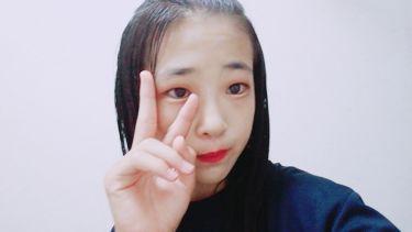 shiny_cosme_0rmu
