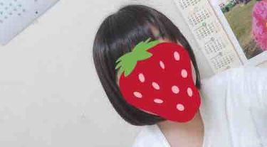 Hanamori