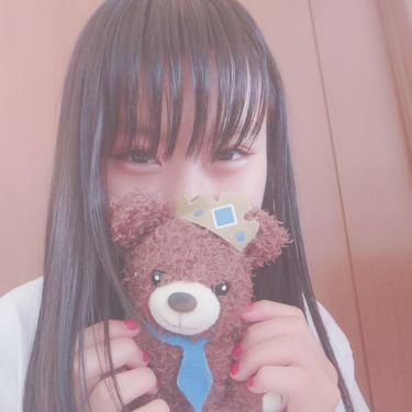 ♡YURA♡