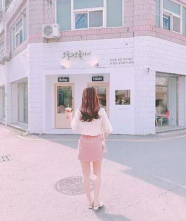 @mako_flower