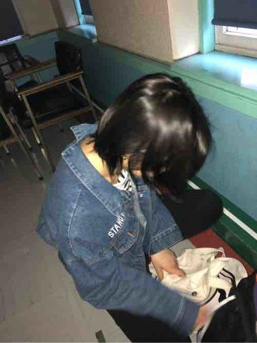 Yuka (*☻-☻*)