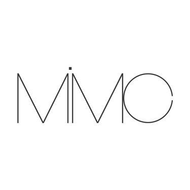MiMC公式アカウント