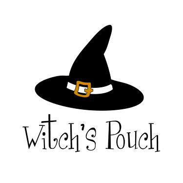 Witch's Pouch 公式アカウント
