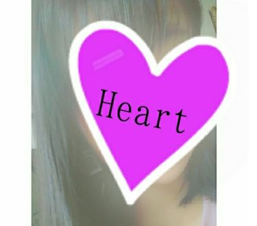 Heart♡♡